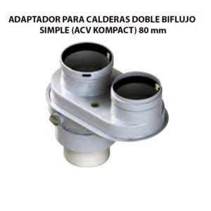 ADAPTADOR-PARA-CALDERAS-DOBLE-BIFLUJO-SIMPLE-(ACV-KOMPACT)-ecobioebro