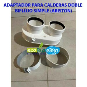ADAPTADOR-PARA-CALDERAS-DOBLE-BIFLUJO-SIMPLE-(ARISTON)-ecobioebro