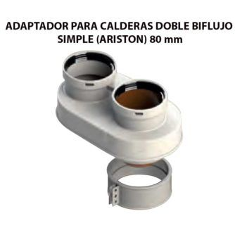 ADAPTADOR-PARA-CALDERAS-DOBLE-BIFLUJO-SIMPLE-(ARISTON)-ecobioebro