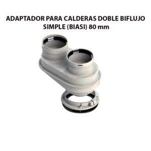 ADAPTADOR-PARA-CALDERAS-DOBLE-BIFLUJO-SIMPLE-(BIASI)-ecobioebro