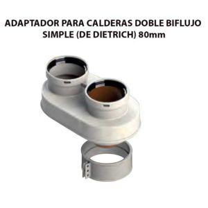 ADAPTADOR-PARA-CALDERAS-DOBLE-BIFLUJO-SIMPLE-(DE-DIETRICH)-ecobioebro