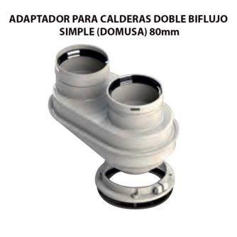 ADAPTADOR-PARA-CALDERAS-DOBLE-BIFLUJO-SIMPLE-(DOMUSA)-ecobioebro