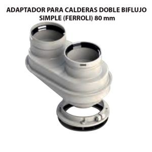 ADAPTADOR-PARA-CALDERAS-DOBLE-BIFLUJO-SIMPLE-(FERROLI)-ecobioebro