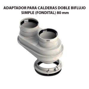 ADAPTADOR-PARA-CALDERAS-DOBLE-BIFLUJO-SIMPLE-(FONDITAL)-ecobioebro