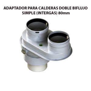 ADAPTADOR-PARA-CALDERAS-DOBLE-BIFLUJO-SIMPLE-(INTERGAS)-ecobioebro