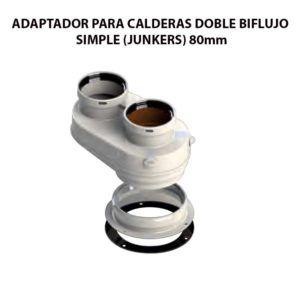 ADAPTADOR-PARA-CALDERAS-DOBLE-BIFLUJO-SIMPLE-(JUNKERS)-ecobioebro