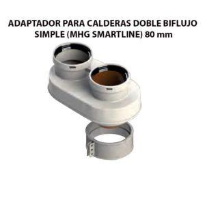 ADAPTADOR-PARA-CALDERAS-DOBLE-BIFLUJO-SIMPLE-(MHG-SMARTLINE)-ecobioebro