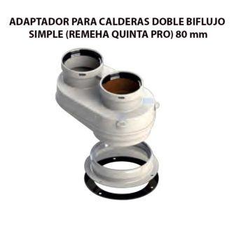 ADAPTADOR-PARA-CALDERAS-DOBLE-BIFLUJO-SIMPLE-(REMEHA-QUINTA-PRO)-ecobioebro