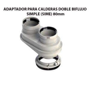ADAPTADOR-PARA-CALDERAS-DOBLE-BIFLUJO-SIMPLE-(SIME)-ecobioebro