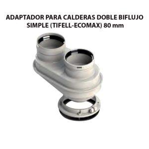 ADAPTADOR-PARA-CALDERAS-DOBLE-BIFLUJO-SIMPLE-(TIFELL-ECOMAX)-ecobioebro