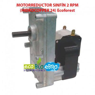 AMBIENTE-MOTORREDUCTOR-SINFÍN-2-RPM-(HIDROCOPPER-24)-Ecoforest-ecobioebro
