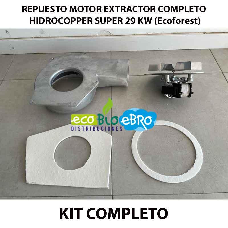 AMBIENTE-REPUESTO-MOTOR-EXTRACTOR-COMPLETO-HIDROCOPPER-SUPER-29-KW-(Ecoforest)-ecobioebro