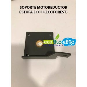 AMBIENTE-SOPORTE-MOTOREDUCTOR-ESTUFA-ECO-II-(ECOFOREST)-ECOBIOEBRO