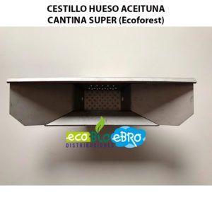 Ambiente-CESTILLO-HUESO-ACEITUNA-CANTINA-SUPER-(Ecoforest)-ecobioebro