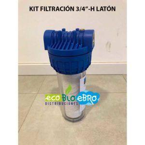 Ambiente-KIT-FILTRACIÓN-(escuadra,-soporte,-llave-y-cartucho-bobinado-de-50-micras)-ecobioebro