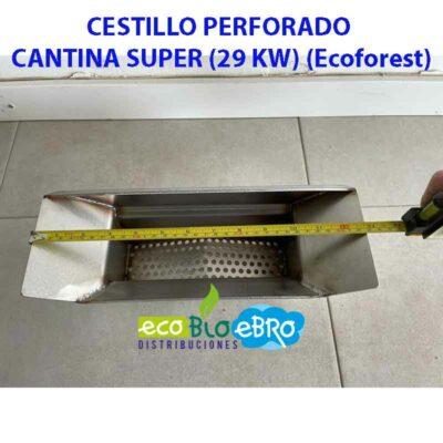CESTILLO-PERFORADO-CANTINA-SUPER-(29-KW)-(Ecoforest)-ecobioebro