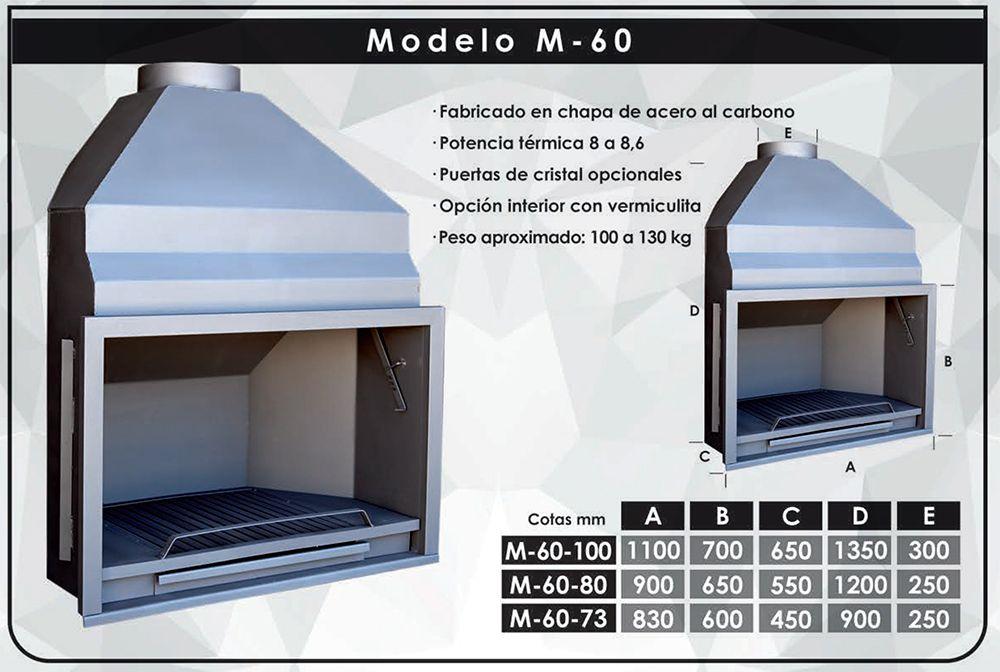 CHIMENEA-MODELO-M60-CON-TURBINAS-ECOBIOEBRO