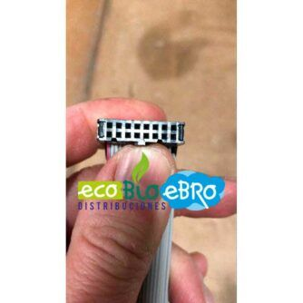 CONEXIONADO-16-PIN-ESTUFA-ECO-I-ECOFOREST-ECOBIOEBRO