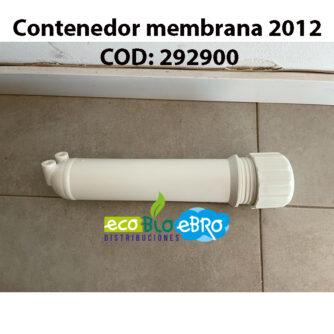 Contenedor-membrana-2012--COD--292900 ecobioebro