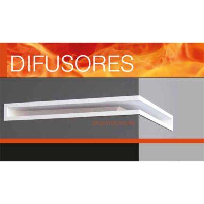 DIFUSOR-ANGULAR-50X50-cm-ESPECIAL-ESTUFAS-Y-CHIMENEAS-ECOBIOEBRO