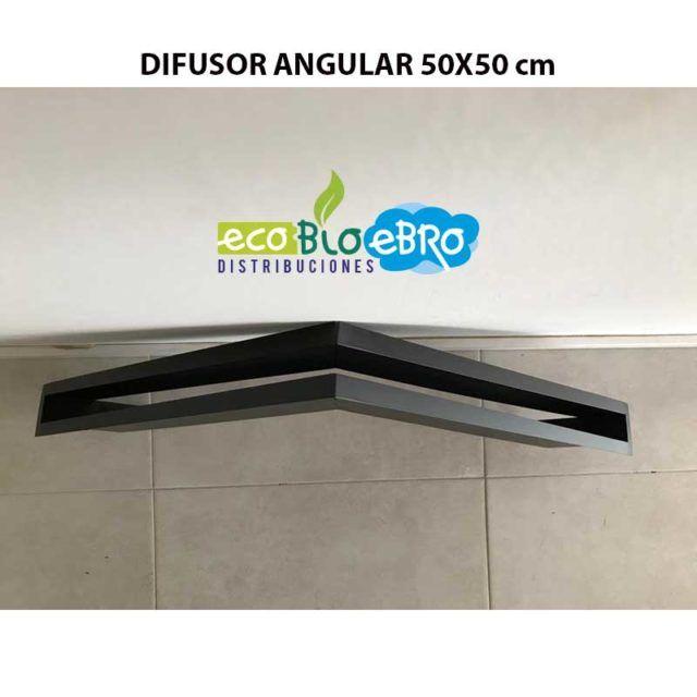 DIFUSOR-ANGULAR-50X50-cm-negro-ecobioebro