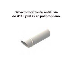 Deflector-horizontal-antilluvia-de-Ø110-y-Ø125-en-polipropileno-ecobioebro