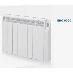EMISOR-TERMICO-DIGITAL-BOSCH-(SERIE-ERO-6000)-ECOBIOEBRO