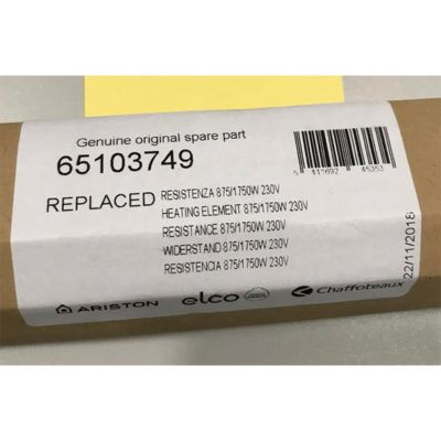 Etiqueta-Repuesto-Resistencia-Termo-Ariston-(10-anillos)-ecobioebro