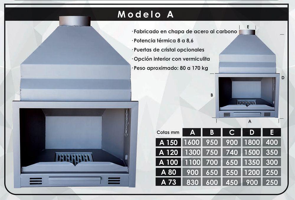 FICHA-TECNICA-CHIMENEA-ACERO-MODELO-A-ECOBIOEBRO