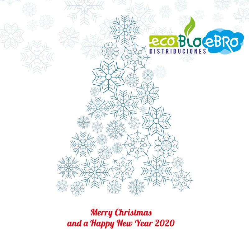 Feliz-Navidad-2019-20-Ecobioebro
