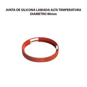 JUNTA-DE-SILICONA-LABIADA-ALTA-TEMPERATURA-ecobioebro