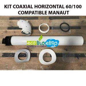 KIT-COAXIAL-HORIZONTAL-60100-COMPATIBLE-MANAUT-ecobioebro