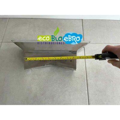 MEDIDAS-CESTILLO-PERFORADO-CANTINA-SUPER-(29-KW)-(Ecoforest)-ecobioebro