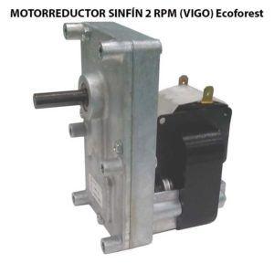 MOTORREDUCTOR-SINFÍN-2-RPM-(VIGO)-Ecoforest-ECOBIOEBRO