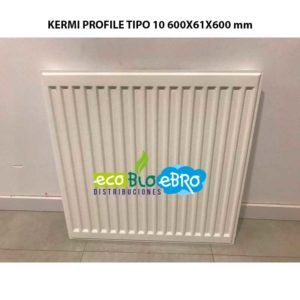 RADIADOR-SIMPLE-MODELO-10-KERMI-THERM-X2-PROFILE-K-(FKO)-600X600-ecobioebro