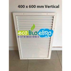 REJILLA-DE-PUERTA-CON-CONTRAMARCO-BLANCA-DE-400X600-MM-ecobioebro
