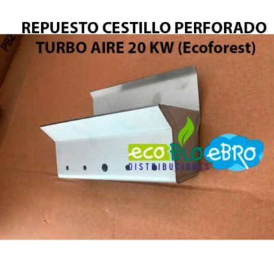 REPUESTO-CESTILLO-PERFORADO-TURBO-AIRE-20-KW-(Ecoforest)-ECOBIOEBRO