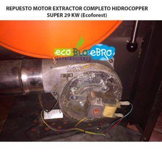 REPUESTO-MOTOR-EXTRACTOR-COMPLETO-HIDROCOPPER-SUPER-29-KW-(Ecoforest)-ecobioebro