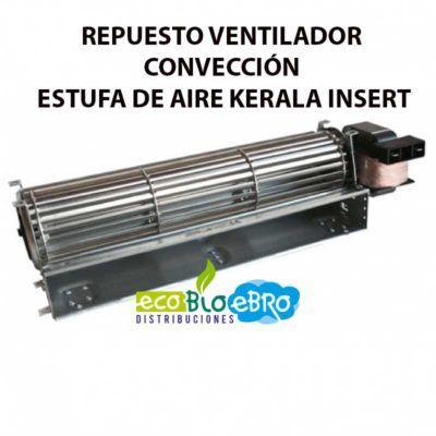 REPUESTO-VENTILADOR-CONVECCIÓN-ESTUFA-DE-AIRE-KERALA-INSERT-(Ecoforest)-ECOBIOEBRO