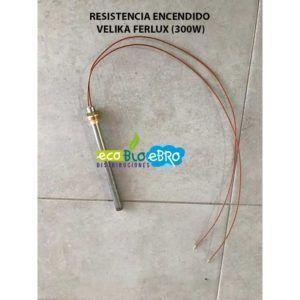 RESISTENCIA-ENCENDIDO-VELIKA-FERLUX-(300W)-ECOBIOEBRO