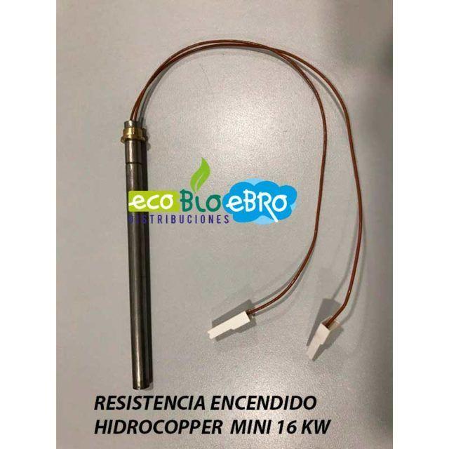 Repuesto-resistencia-encendido-estufa-Hidrocopper-Mini-16-Kw-(Ecoforest)-ecobioebro