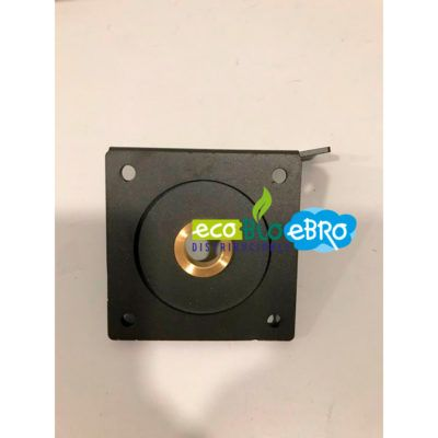 VISTA-SOPORTE-MOTOREDUCTOR-ESTUFA-ECO-II-(ECOFOREST)-ECOBIOEBRO