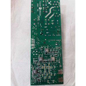VISTA-TRASERA-PLACA-ELECTRÓNICA-TERMO-FAGOR-CB50-ECO-ECOBIOEBRO