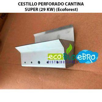 ambiente-CESTILLO-PERFORADO-CANTINA-SUPER-(29-KW)-(Ecoforest)-ecobioebro