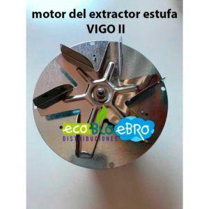 motor-del-extractor-estufa-VIGO-II-ecobioebro