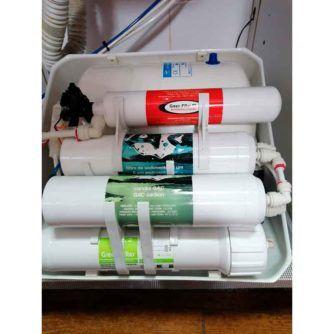 vista-filtros-osmosis-lady-water-ecobioebro