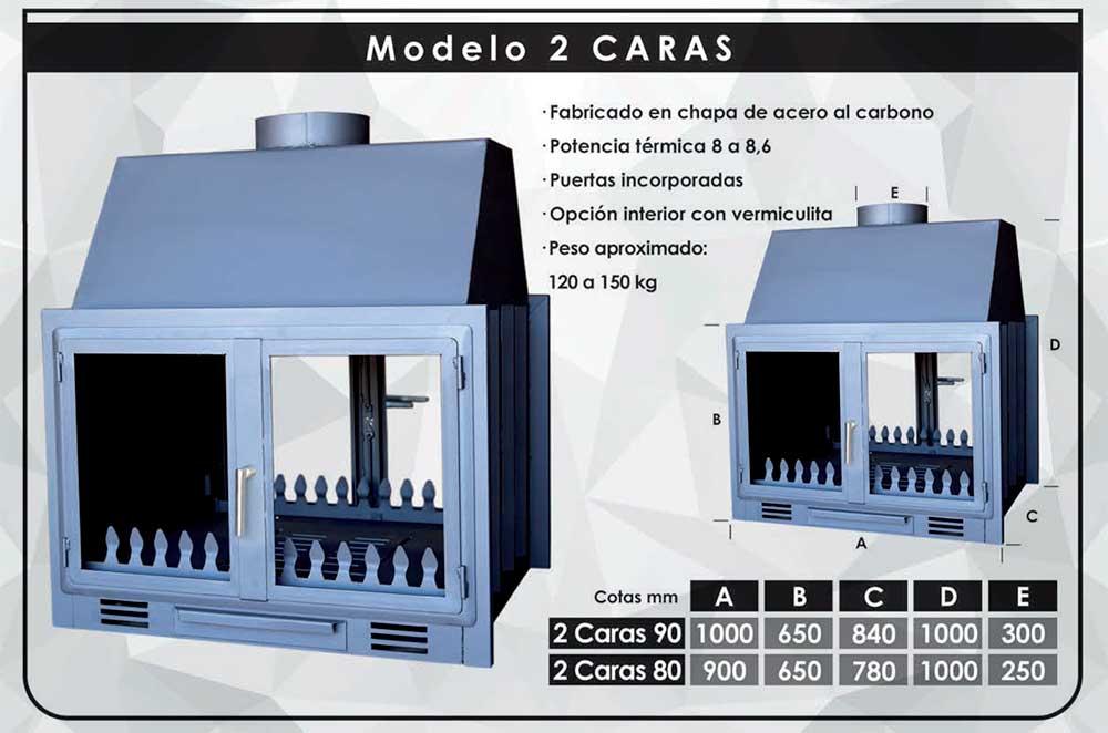 CHIMENEA-ACERO-MODELO-2-CARAS-(panorámica)-ecobioebro