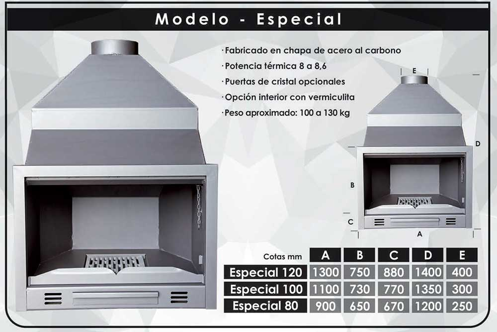 FICHA-TECNICA-CHIMENEA-ACERO-MODELO-ESPECIAL-ecobioebro