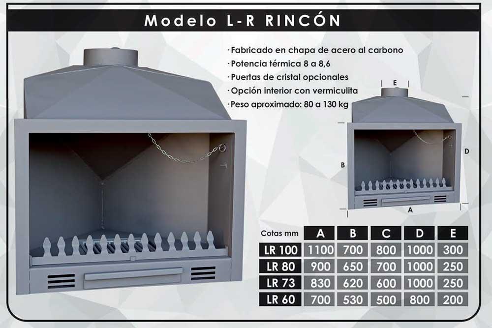 FICHA-TECNICA-CHIMENEA-ACERO-MODELO-L-R-RINCÓN-ECOBIOEBRO