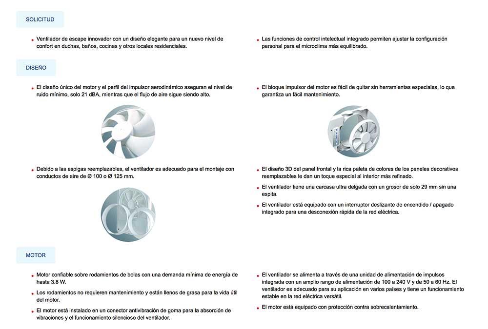 AMBIENTE-EXTRACTOR-DOMÉSTICO-INTELIGENTE-IFAN-MOVE-ECOBIOEBRO